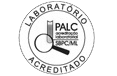 Certificado PALC